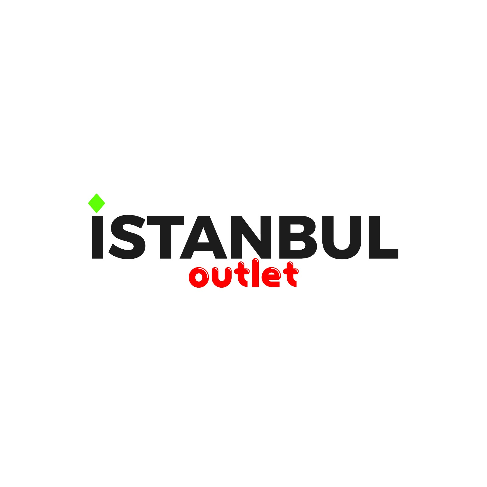 İstanbul Outlet