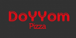 Doyyom Pizza