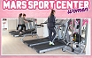 Mars Spor Center Woman