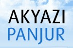 Akyazı Panjur Showroom