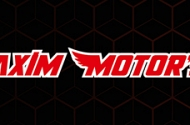 Taxim Motors