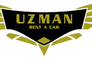 Uzman Rent A Car