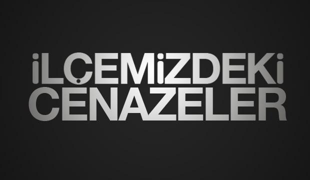 17 12 2017 Cenazeler Akyazı